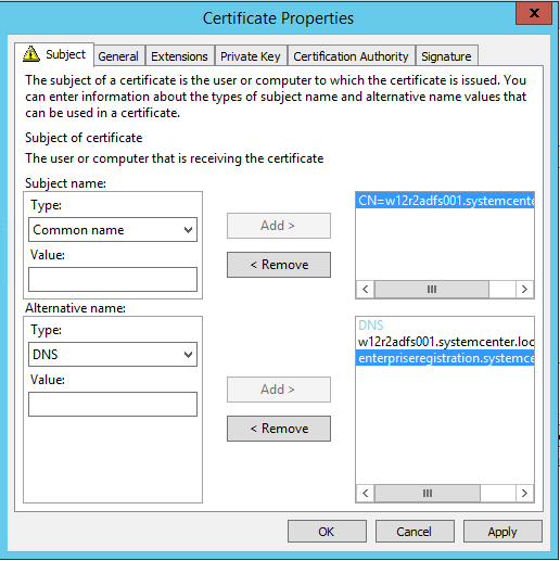 how to open dns console in windows server 2008 r2