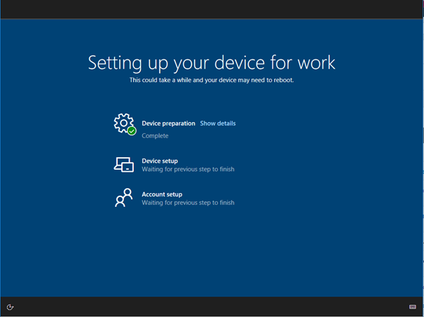 Part 15 – Configure Microsoft Intune – Windows Automatic