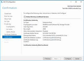 KMS Activation for Windows Server 2016