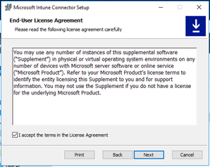 Configure Microsoft Intune – Certificates – Part 7: NDES and